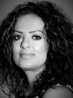 selling - Sahar Salim