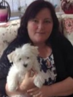 Counselling by Jane Hupston & Animal Assisted Therapist (AAT)