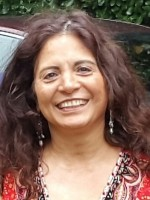 Bena Armitage Counselling & Psychotherapy (Adults, Children & Families)