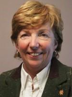 Janet Campling
