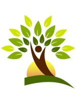 Dawn Foley Counselling Services (MBACP)