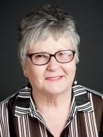 Maureen Smith