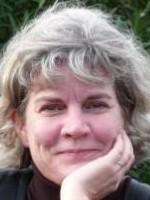 Birgit Lundgren