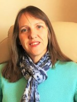 Mary Bryden