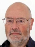 Chris Lewis, MSc, UKCP Reg.