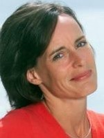 Louise Leadbetter