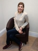 Sarah Challacombe MNCS (Acc)