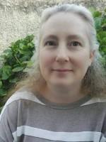Caroline Hewitt       MBACP