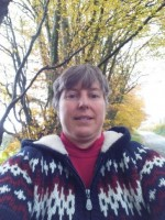 Emma Boyce MBACP, BA (hons), Dip Couns.