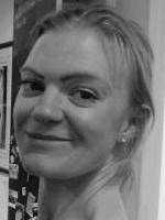 Dr Lucy Leonard - Consultant Clinical Psychologist