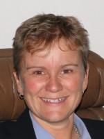 Tina Abbott
