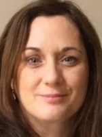 Dawn Grover (BA Hons in Counselling)