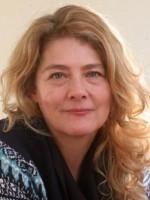 Leonie Guest