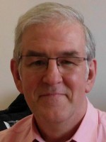 Dennis Murray B.Sc.Hons (Psy) Dip. Counselling Dip. Supervision Reg MBACP, MBPsS