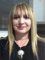 Tamara Jennings, Dip. Integrative Counselling, MBACP Registered