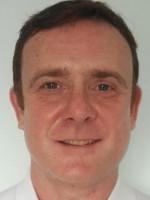 Michael Bulcock     MBACP    BA(Hons)