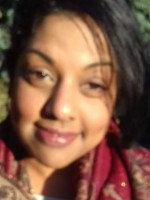 Millie Chakraborty BSc (Hons)  PGDip  (MBACP)