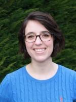 Dr Tina Habota (Chartered Clinical Psychologist/Psychotherapist)