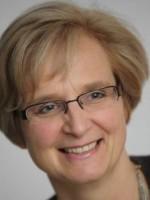 Albertina Fisher Relationship & Intimacy Therapist MSc, Reg. MBACP, COSRT