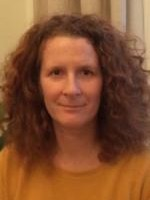 Hania Maclagan