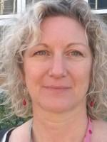 Sarah Frances O'Donnell