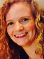 Lisa Mason-Gates Dip. Integrative Counsellor MBACP