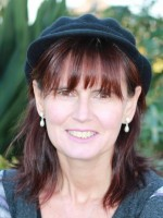 Susan Davidson, Counsellor & Therapist, Registered MBACP