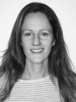 Dr Claire Mansfield - Counselling Psychologist (CPsychol, PsychD, MA, BSc)