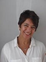 Lisa Martucci,  PG Dip., MBACP