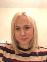 Dr Anna Turek