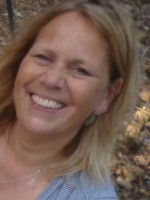 Juliet Stoneham, Experienced Integrative Counsellor, MBACP (reg.)
