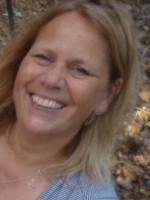 Juliet Stoneham, Experienced Integrative Counsellor, MBACP (reg.)