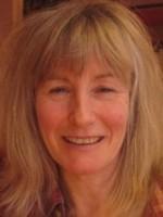 Susan McCamley