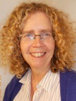 Rosemary Rush, Arts Psychotherapy, Counselling and Cognitive Behaviour Therapy