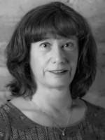 Sharon Sheppard
