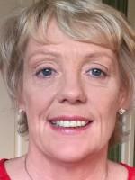 Gillian Welsby