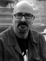Neil Henry - MBACP, MNCS,Integrative CBT Counsellor Hertfordshire & Bedfordshire