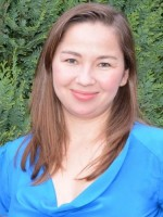 Marzena  Zasowska     Dip. Integrative Couns    Dip.Trauma Therapy