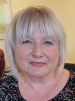 Carol Westmoreland