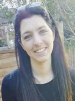 Dr Charlotte Whiteley Counselling Psychologist, HCPC reg,