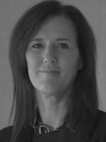Anita Webster CTA(P) PTSTA(P) UKCP registered