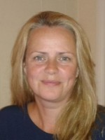 Hege Soholt MBACP (Accred) - Wealden Counselling Practice