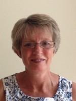 Jane Brophy