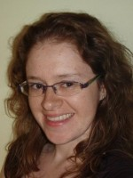 Hillary Smith, PGDip, MBACP (Accred)