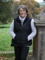 Karen Hough BA (Hons) MBACP