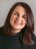 Julie Durno