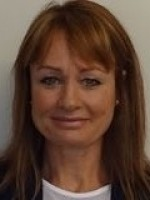 Donna Galea-Bateman MBACP (Accred) Counsellor & Clinical Supervisor