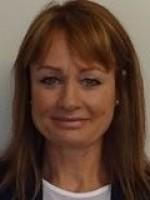 Donna Galea-Bateman MA, BA (Hons), MBACP (Accred)