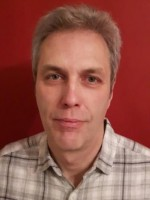 Ian Pearson PGDip in Counselling Manchester University/ Member of the BACP