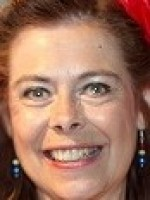 Isabelle McGarahan